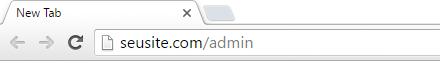 end_admin