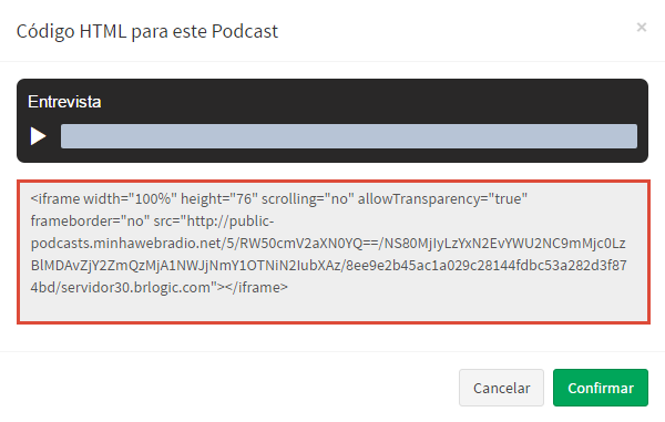 html_podcast