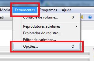 Configurar VoiceMeeter no ZaraRadio