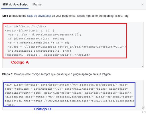Como instalar o Plugin de Página no site administrável Rádio Fácil 3.0