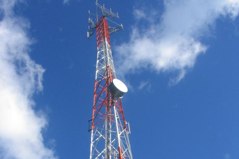 antena-de-celular