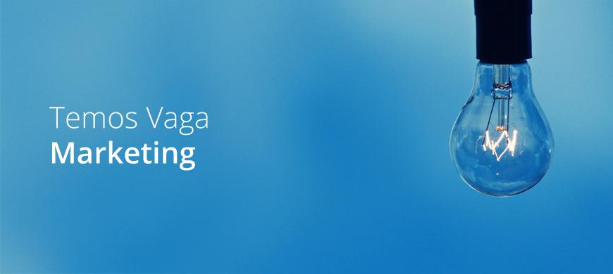 vaga_marketing_2