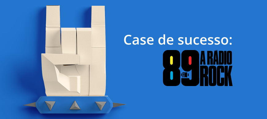 case_blog (3)