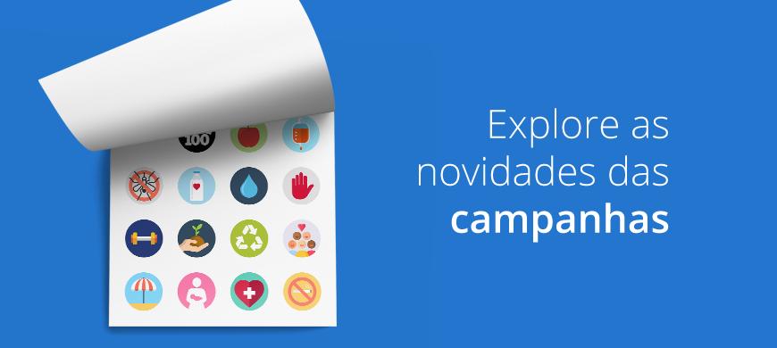 novas_campanhas_banner