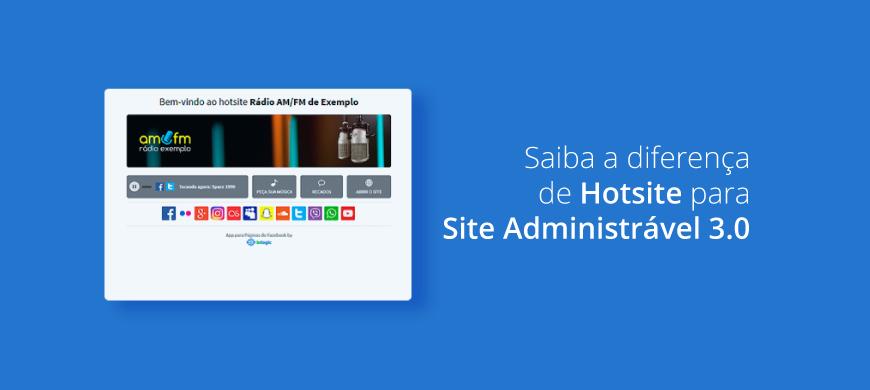 hotsite_banner (1)