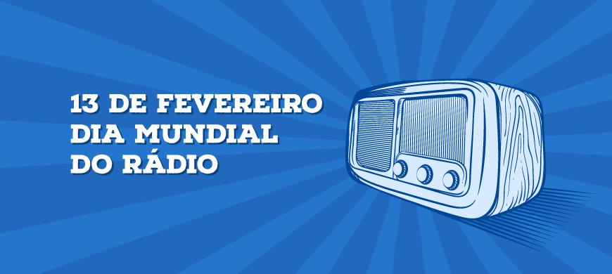 dia_do_radio (1)