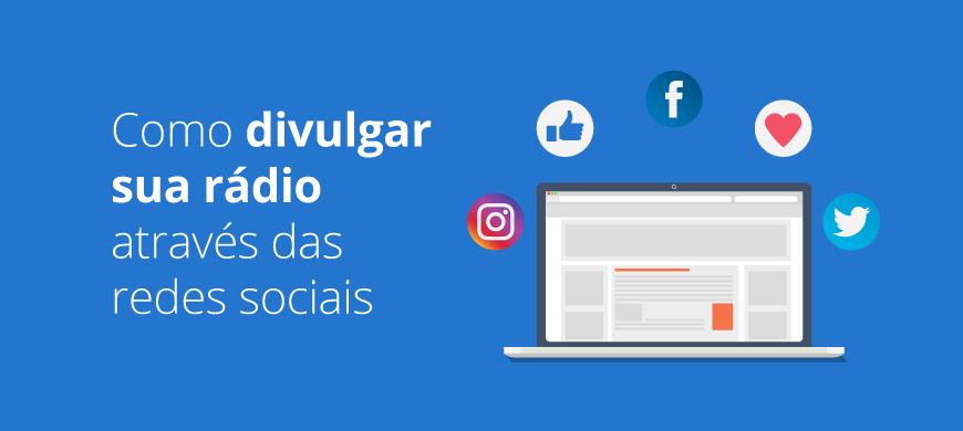 banner_social