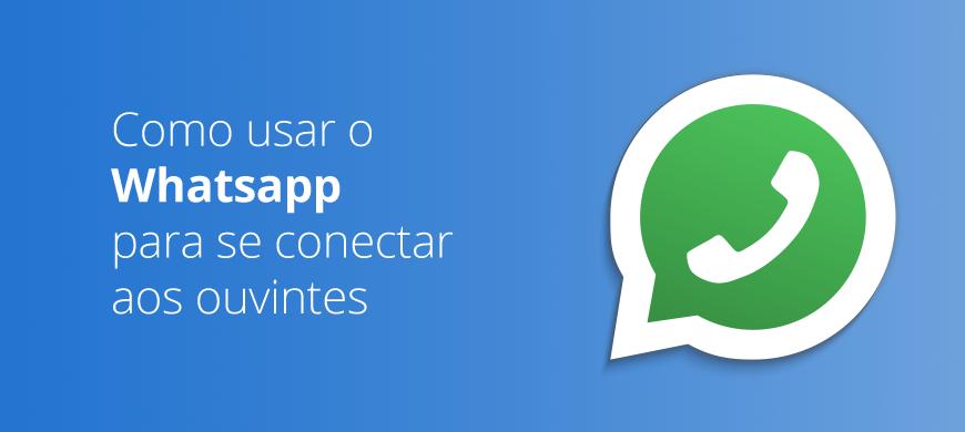 whatsapp_banner_