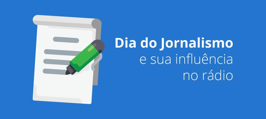 banner_jornalismo