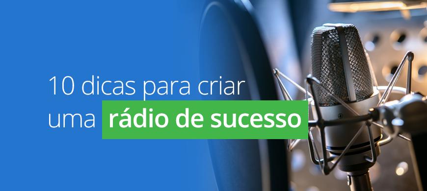 10-dicas-para-uma-radio-de-sucesso