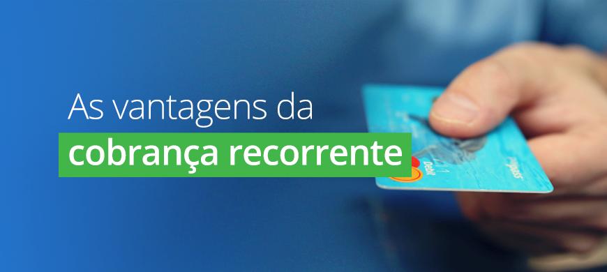 cobrança_recorrente